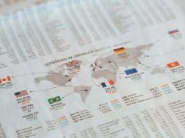 mercato secondario azioni