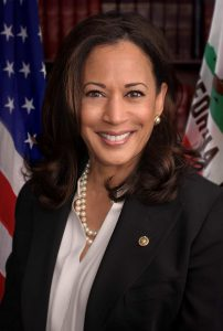 vice presidente usa kamala harris