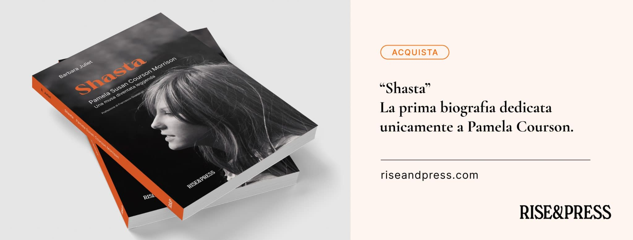 pamela-courson-morrison-libro-book-shasta-