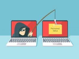 phishing cos'è