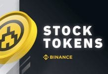 stock tokens