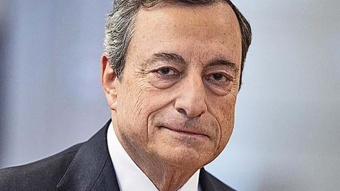 mario draghi whatever it takes
