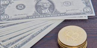 bitcoin cos'è