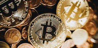 derivati bitcoin