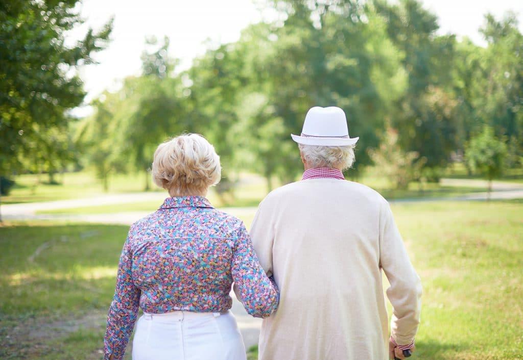 pensioni di cittadinanza