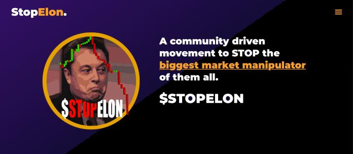 stopelon