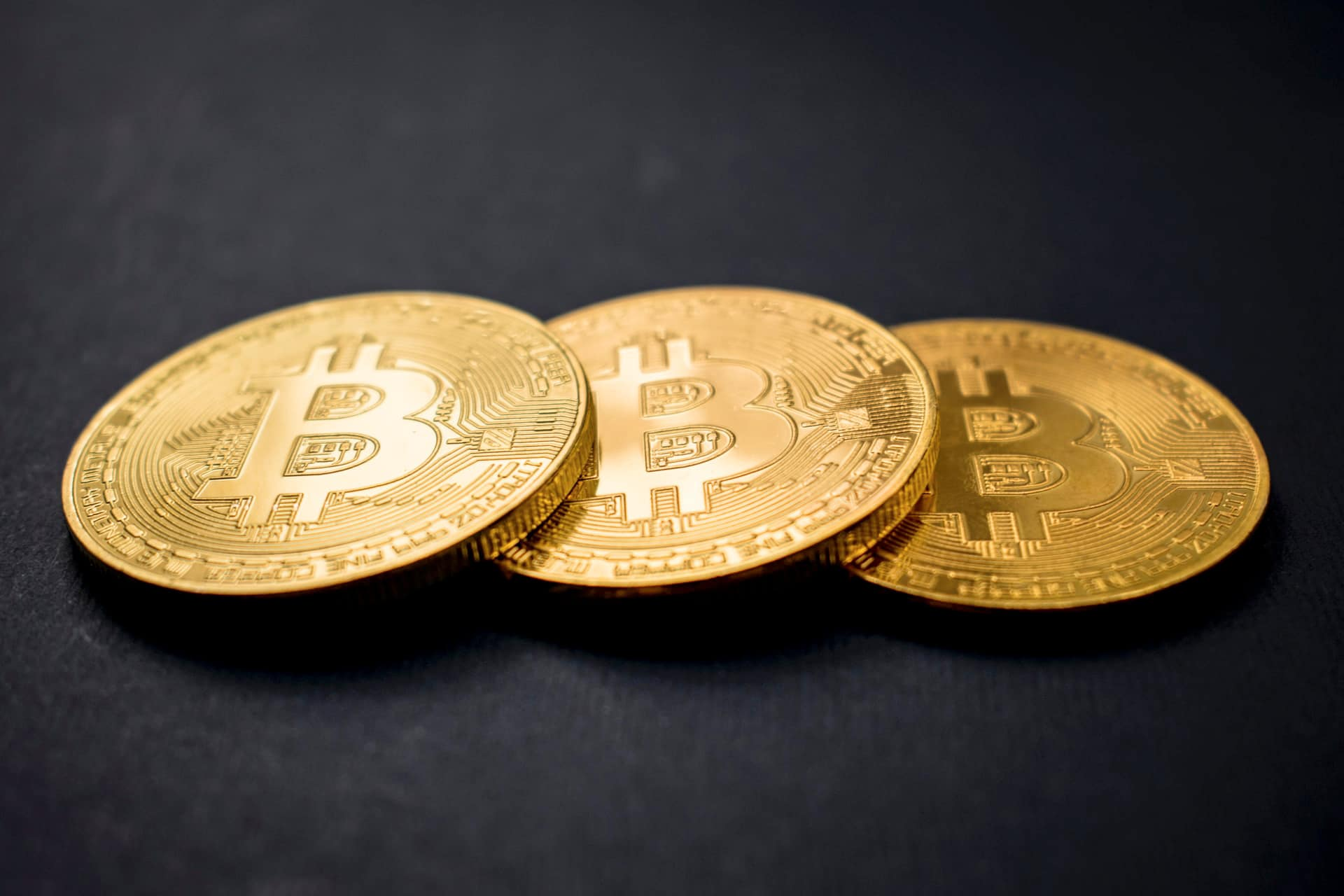 quanto satoshi è un bitcoin btcz commercio satoshi