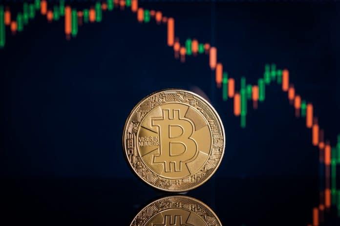 Venduti 5.000 Bitcoin