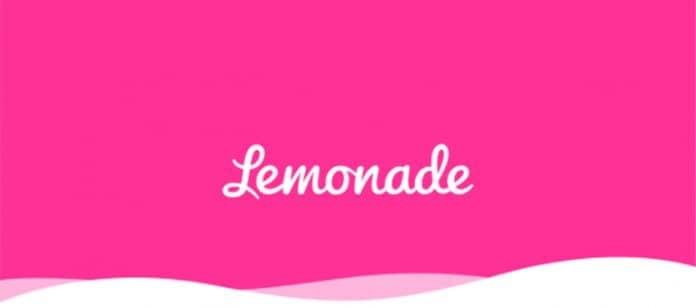 comprare-azioni-lemonade