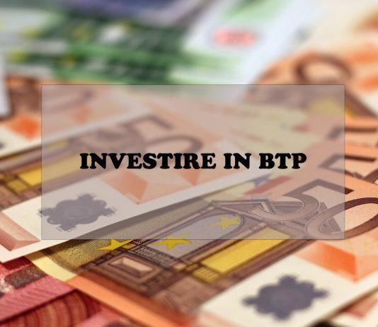 investire-in-btp